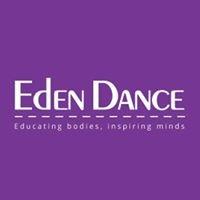 Eden Dance