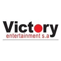 Victory Entertainment