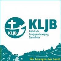 KLJB Stammheim