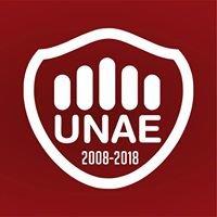 UNAE - Universidad Autónoma de Encarnación
