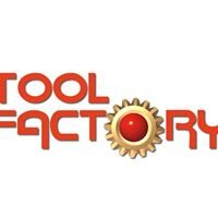 Tool Factory