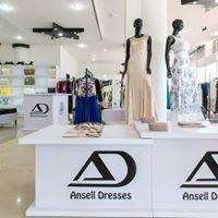 Ansell Dresses