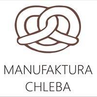 Manufaktura Chleba