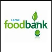 Larne Foodbank