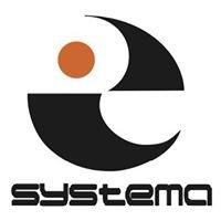 Systema Sp. z o.o.