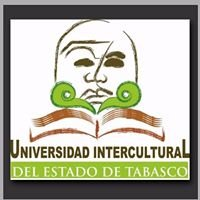 Universidad Intercultural Del Estado De Tabasco. Oxolotan Tacotalpa