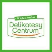 Delikatesy Centrum Żabia Wola