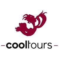 Cooltours Reisen