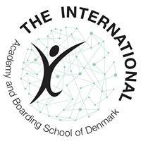 The International - Academy and Boarding School of Denmark