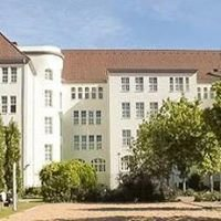Lohmühlen-Gymnasium