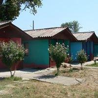 Camping Lebada Navodari