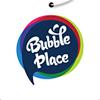 Bubble Place Olsztyn