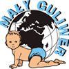Mały Guliwer - dla aktywnych rodziców