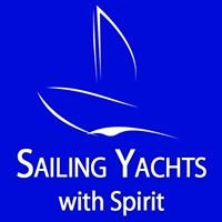 Sailing Yachts - with Spirit