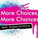 More Choices, More Chances (WDC)