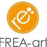 Fundacja FREA-art