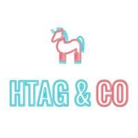 H-TAG AND CO
