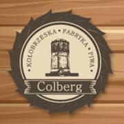 Colberg - Kołobrzeska Fabryka Piwa