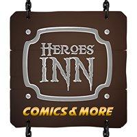 Heroes INN