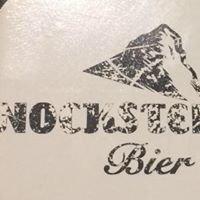 Nocksteiner Bier