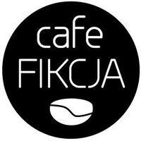 Fikcja Cafe