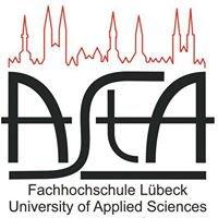 AStA der Fachhochschule Lübeck