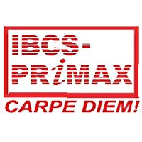 IBCS-PRiMAX Software (Bangladesh) Ltd.