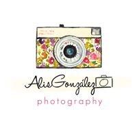Alis González Photography