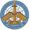 MH Légi Vezetési és Irányítási Központ