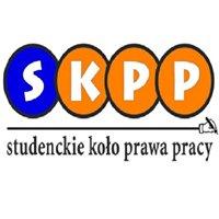 Studenckie Koło Prawa Pracy UMK