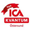 ICA Kvantum Lillänge