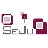 SeJu Senior- & Juniorentrepreneurship