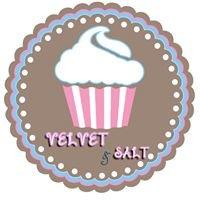 Velvet & Salt
