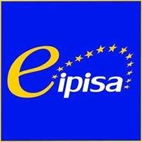 European Institute for Political Initiative and Strategic Analysis - EIPISA