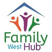 West Berkshire Family Hub - West