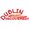 Dublin Discovered