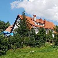 Zajazd GNIEWKO