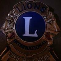 Lions Club - Sandy, Oregon