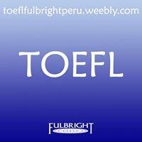 Cursos Fulbright Perú
