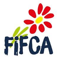 Fifca2012