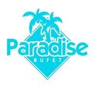 Študentská spoločnosť Paradise