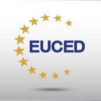 EUCED - Agrupamento Europeu de Interesse Económico