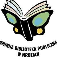 Gminna Biblioteka Publiczna w Mrozach
