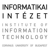 Institute of Information Technology, Corvinus University of Budapest