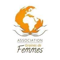 Association humanitaire Graines de Femmes