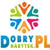 dobrynabytek.pl