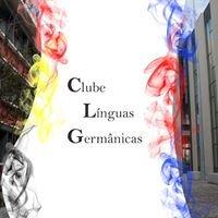 Clube das Línguas Germânicas