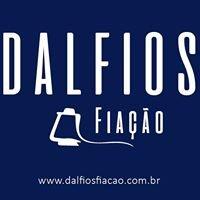 Dalfios Fiação Ltda