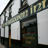 The Old Killowen Inn