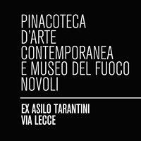 Pinacoteca e Museo del Fuoco di Novoli